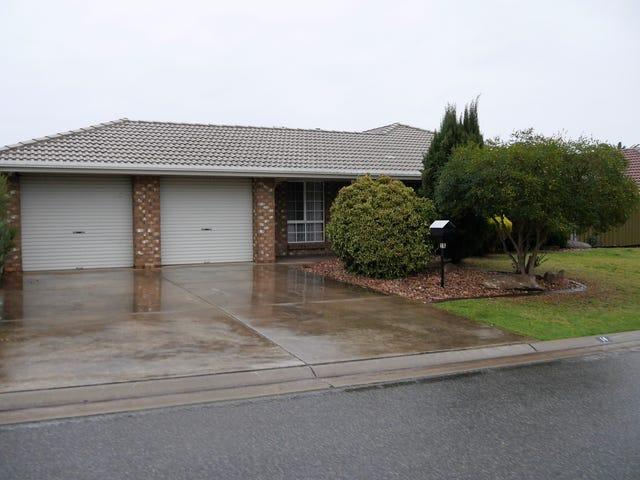14 Rosemont place, Salisbury Heights, SA 5109