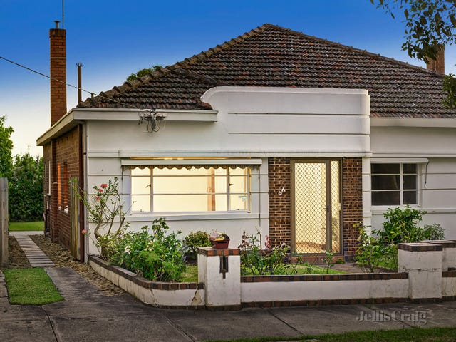 8a Fairmount Road, Hawthorn East, Vic 3123