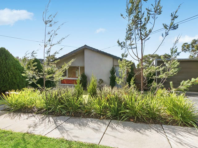1/8 Tracey Street, Bayswater, Vic 3153