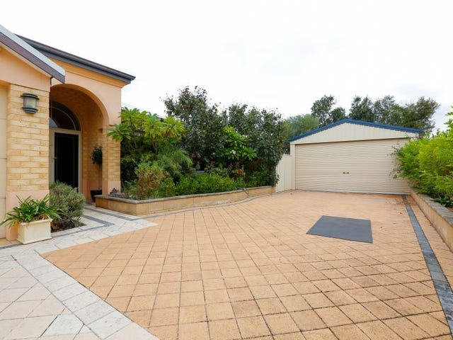 47 Waterperry Drive, Canning Vale, WA 6155