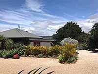 295B Tyagarah Road, Tyagarah, NSW 2481