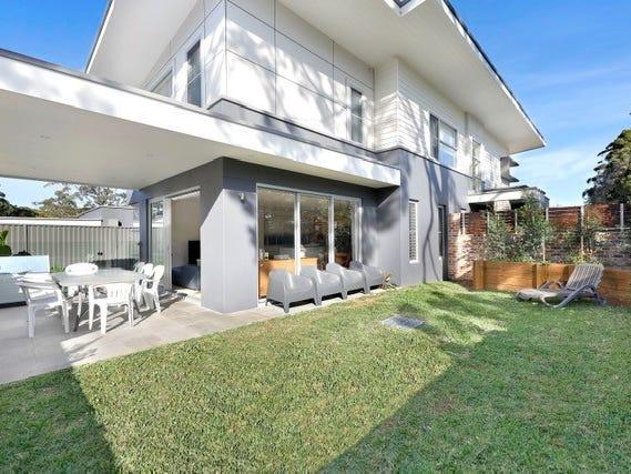 1/30-32 Parthenia Street, Dolans Bay, NSW 2229
