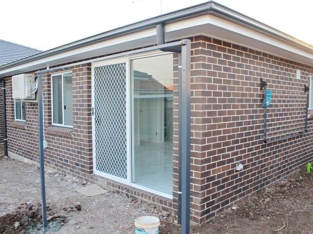 17a Philip Street, Blacktown, NSW 2148