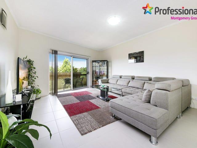 4/31-33 Villiers Street, Rockdale, NSW 2216