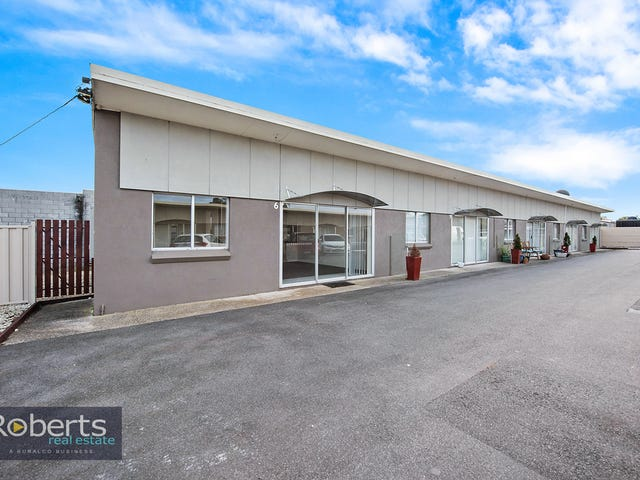 16-18 Smith Street, Devonport, Tas 7310