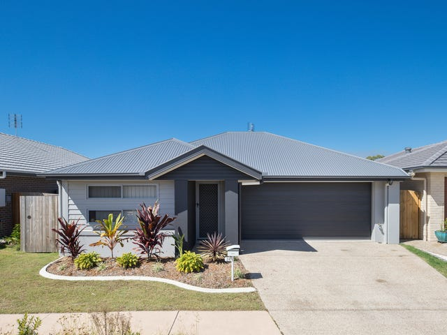 28 Turquoise Place, Caloundra West, Qld 4551