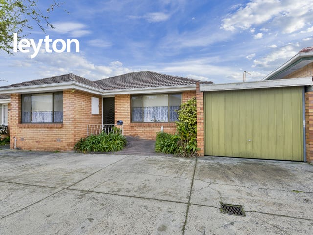 15/14-16 Callander Road, Noble Park, Vic 3174