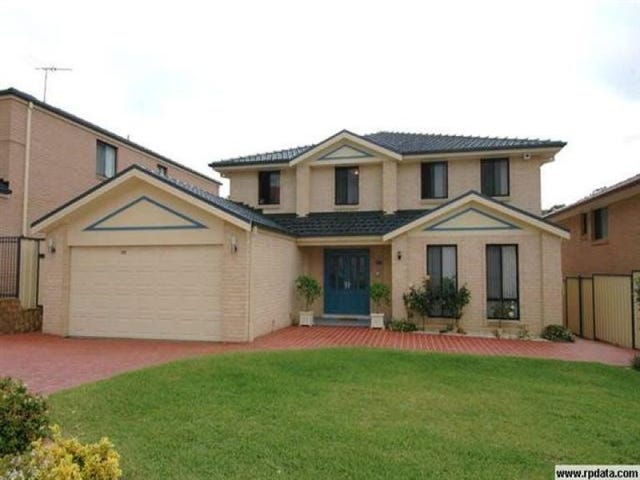 186 Epping Road, Marsfield, NSW 2122