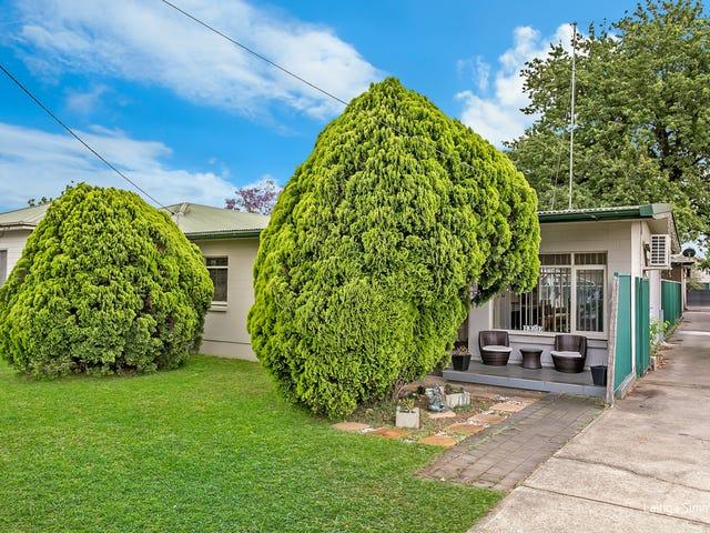 55 Ropes Creek Road, Mount Druitt, NSW 2770