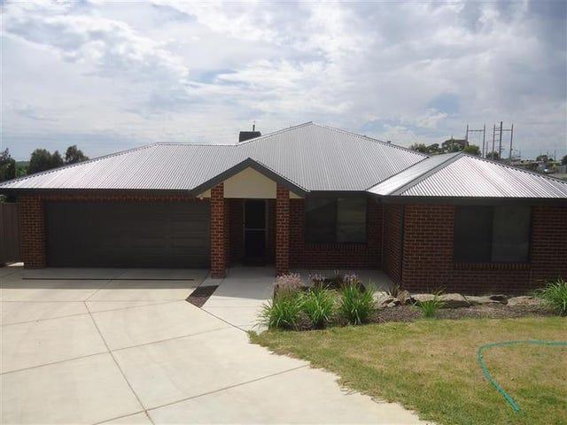 9 Chipp Pl, Lloyd, NSW 2650