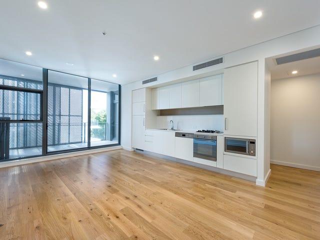 510/7 Mooltan Avenue, Macquarie Park, NSW 2113