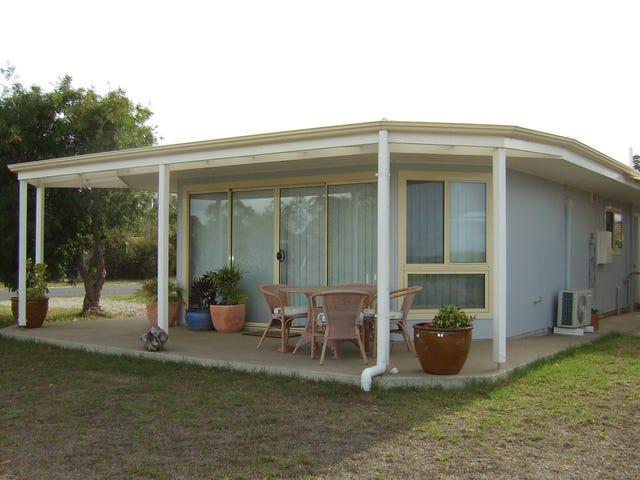 1/34 Daranda Terrace, Milang, SA 5256