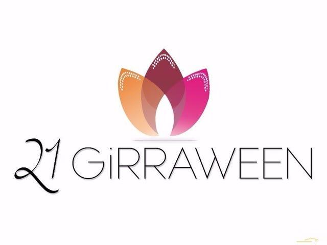 21 Girraween Road, Girraween, NSW 2145