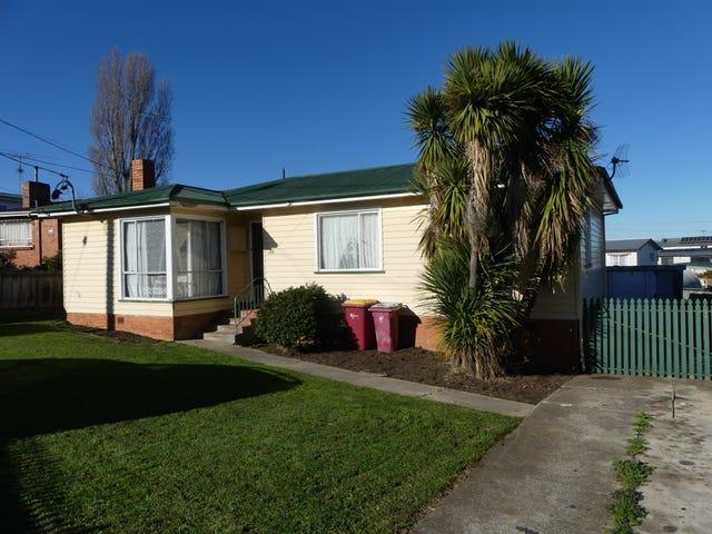24 Mackay St, Mayfield, Tas 7248