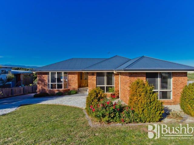 21 Henry Grove, Legana, Tas 7277