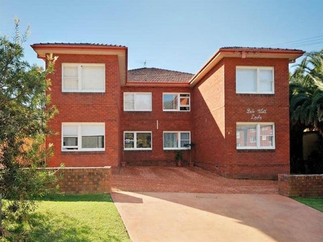 7/3 Caronia Avenue, Cronulla, NSW 2230