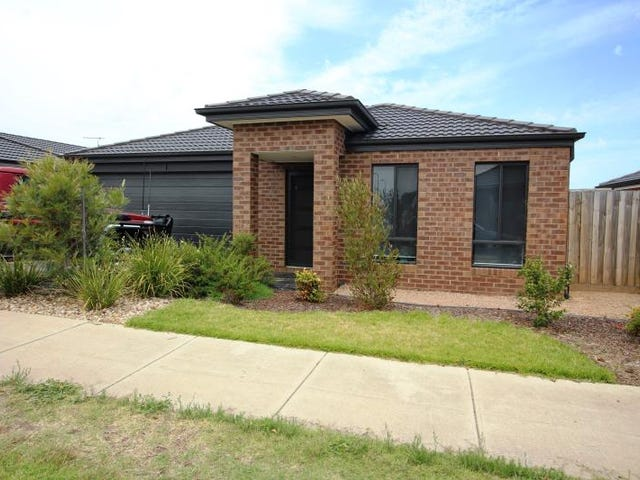 12 Tannin Way, Waurn Ponds, Vic 3216