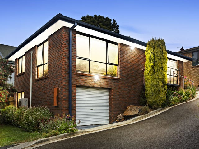 20/345 Brisbane Street, West Launceston, Tas 7250
