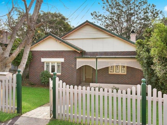 15 Sybil Street, Eastwood, NSW 2122