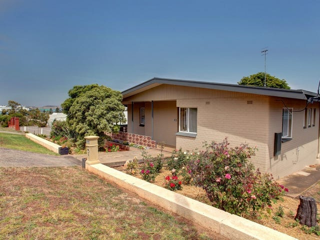 5 McFarlane Avenue, Port Lincoln, SA 5606