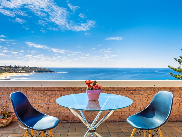 3/4 Coastview Place, Freshwater, NSW 2096