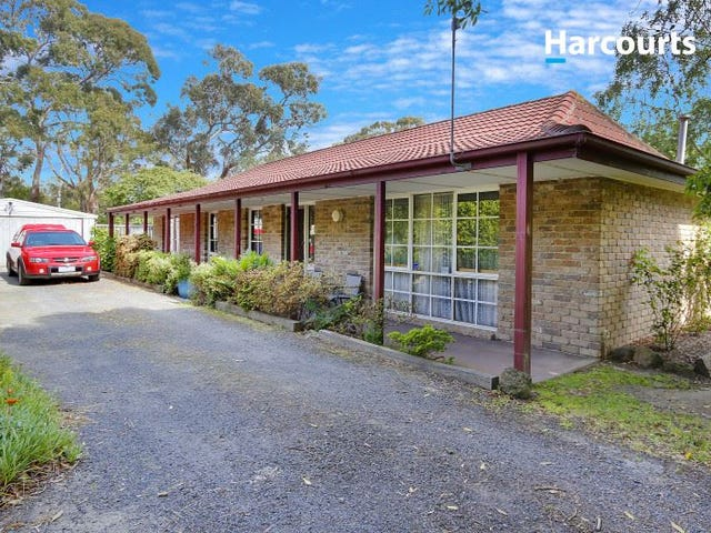 6 Dartnell Close, Crib Point, Vic 3919