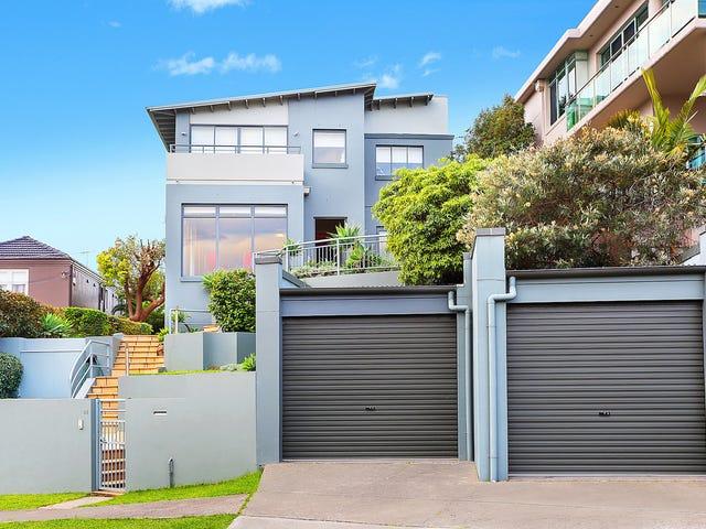 24 Strickland Street, Rose Bay, NSW 2029