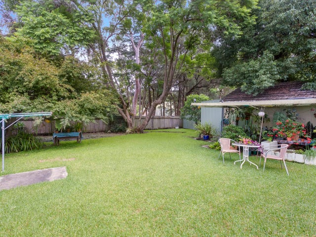 34 Quarry Road, Ryde, NSW 2112