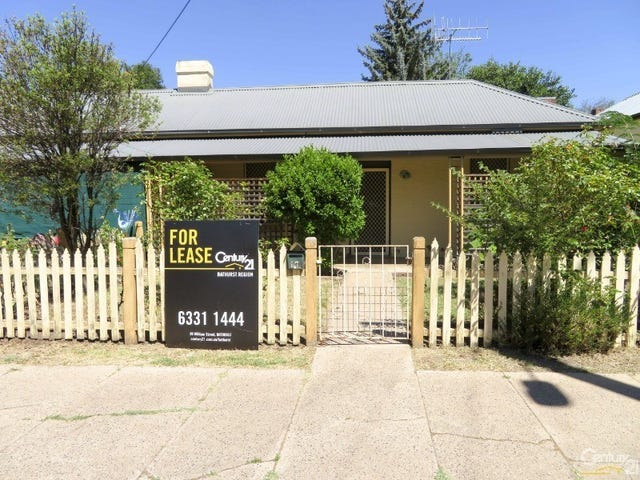 146 Rankin Street, Bathurst, NSW 2795
