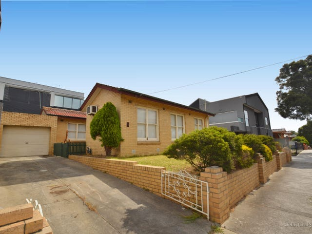 1A Murray Street, Brunswick West, Vic 3055