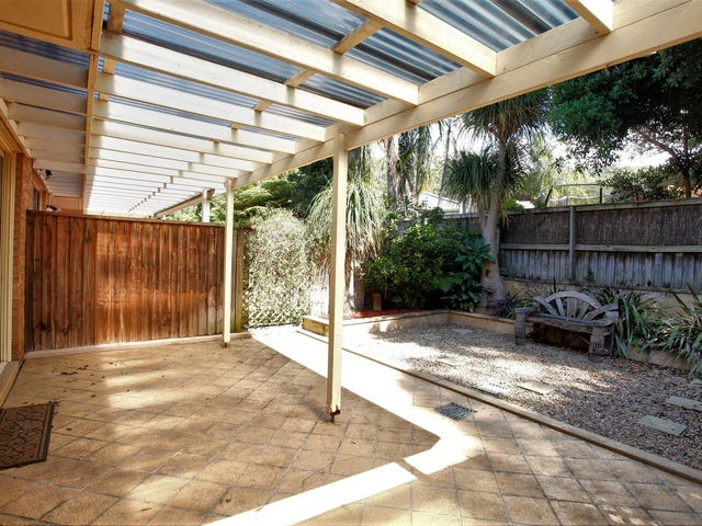 49/2 Forest Road, Warriewood, NSW 2102