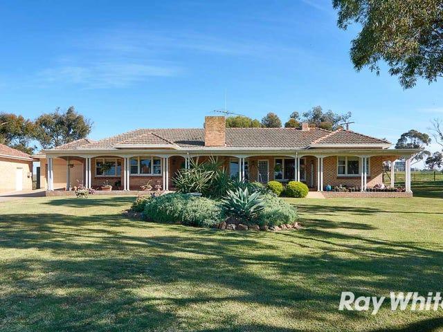 249 Burwood Road, Wistow, SA 5251
