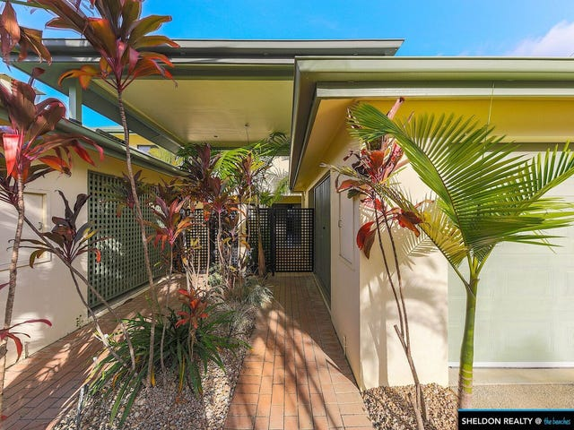 47A Cedar Road, Palm Cove, Qld 4879