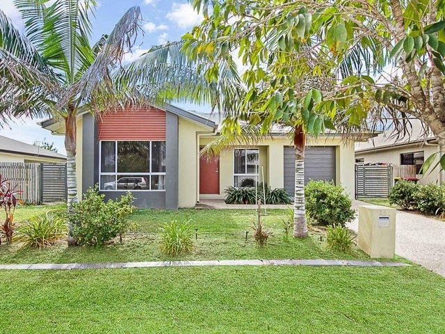 23 Yarra Crescent, Kelso, Qld 4815