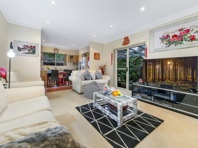 18A Adderton Road, Telopea, NSW 2117