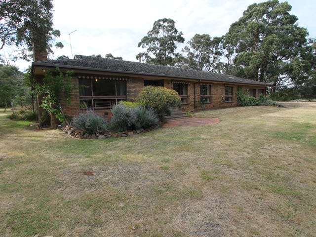 15 McMillan Road, Broomfield, Vic 3364