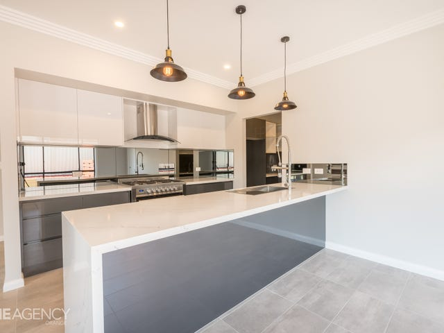 78 Valencia Drive, Orange, NSW 2800