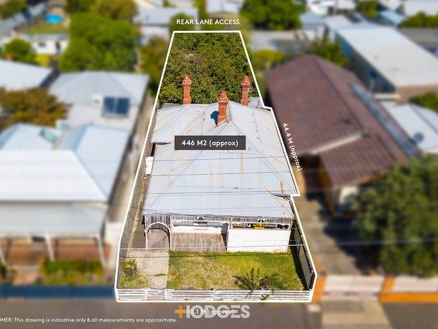 179 Hope Street, Geelong West, Vic 3218