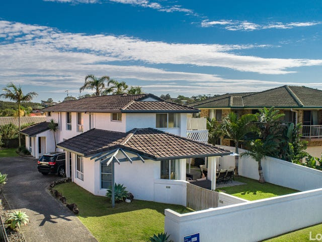 2/17 Beachfront Parade, East Ballina, NSW 2478