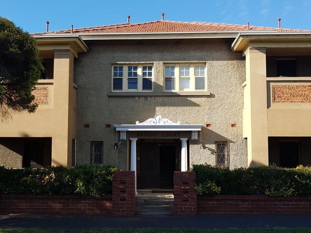4/72 McKillop Street, Geelong, Vic 3220