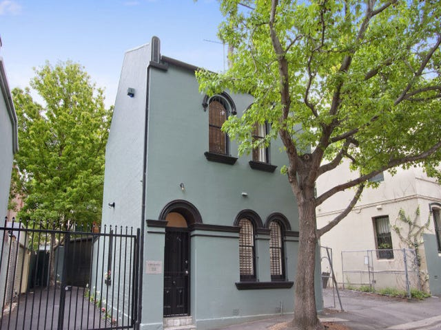 35 Nichols Street, Surry Hills, NSW 2010