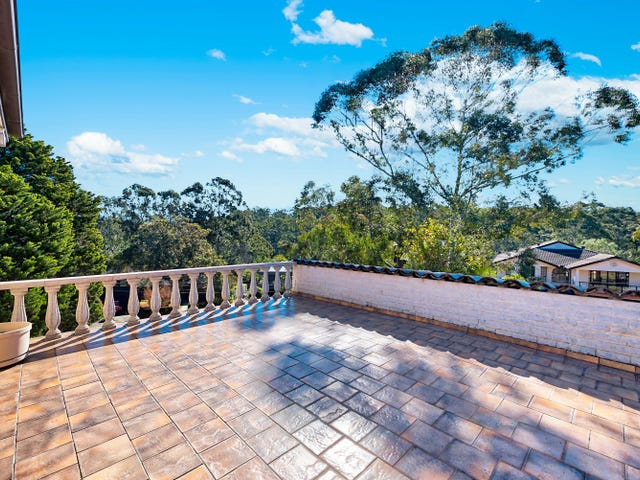 2 Leawill Place, Gladesville, NSW 2111