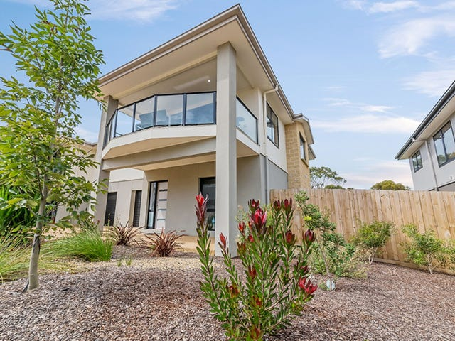 14 IBIS COURT, Cowes, Vic 3922