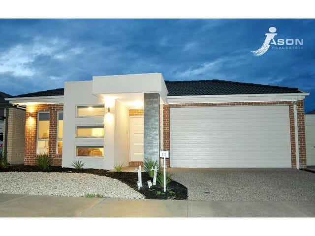 12 Howren Terrace, Greenvale, Vic 3059