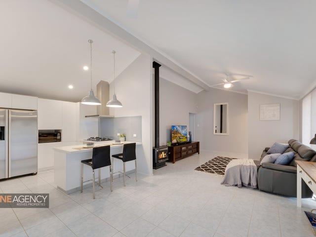 29 Uncle Wattleberry Crescent, Faulconbridge, NSW 2776