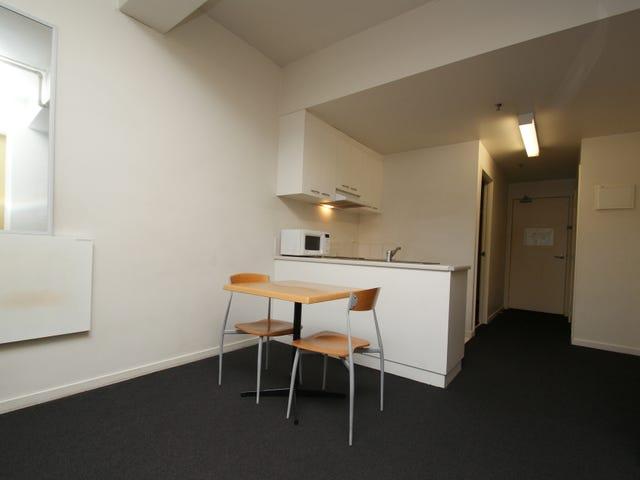 803/408 Lonsdale, Melbourne, Vic 3000