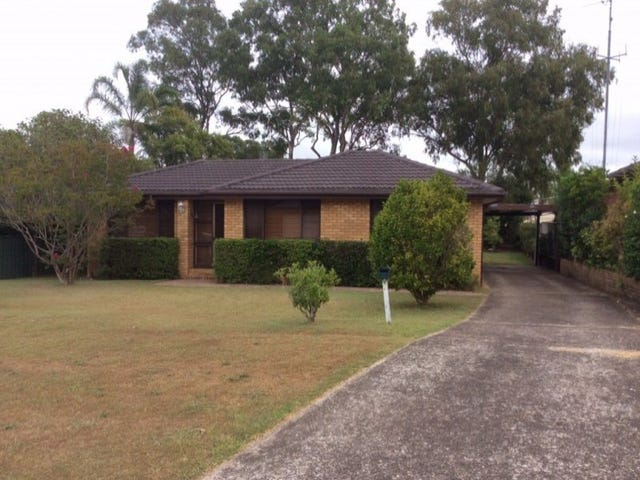 12 The Terrace, Raymond Terrace, NSW 2324
