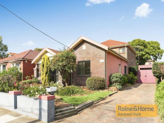 14 Spark Street, Earlwood, NSW 2206
