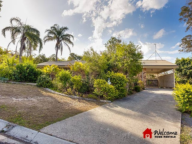 5 Conifer Court, Gympie, Qld 4570