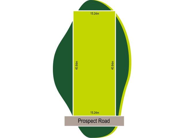 155 Prospect Road, Prospect, SA 5082